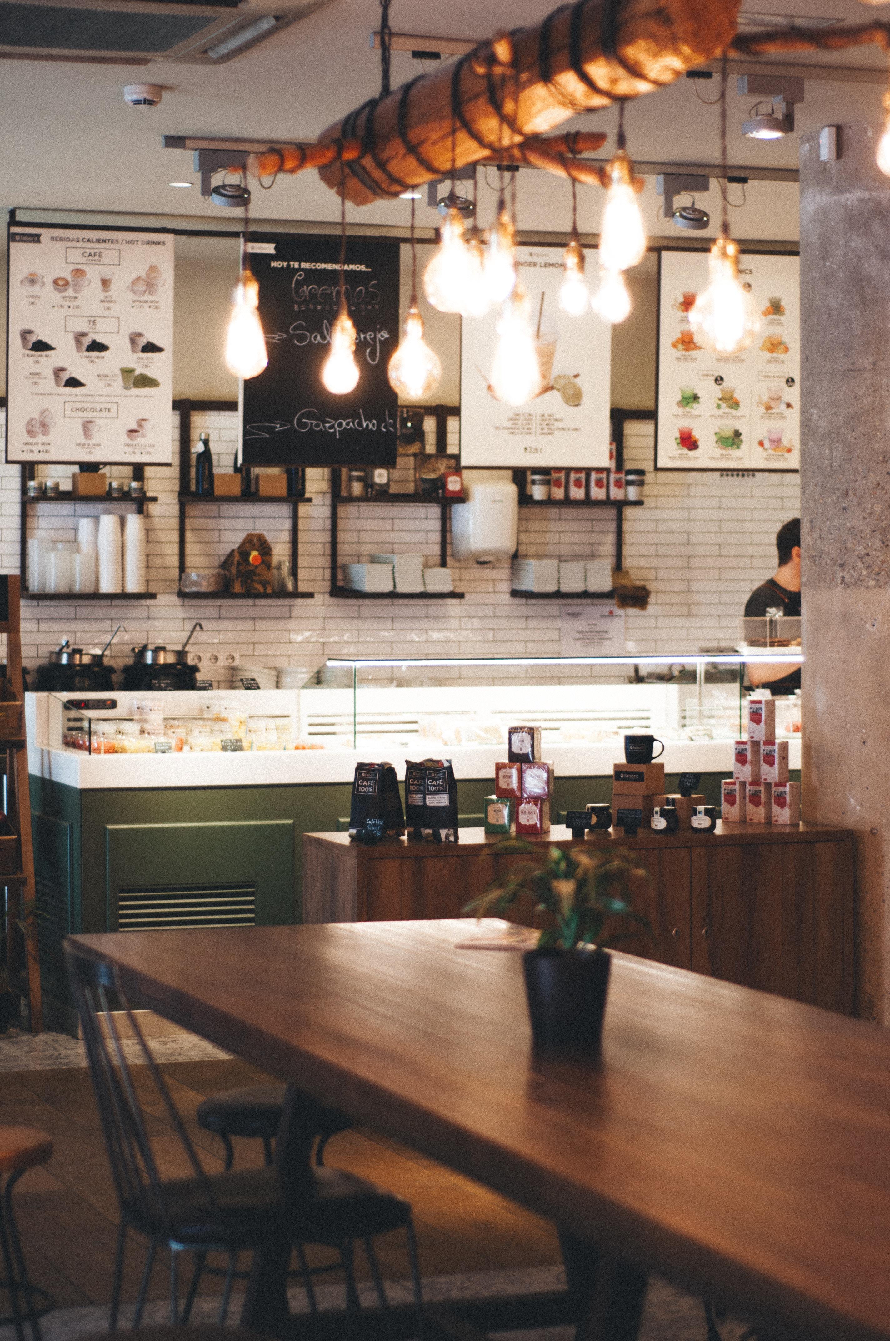 wholesalecafe.jpg